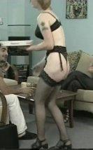 İkili Sex Oyunu Erotik Film İzle