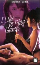 I Like To Play Games erotik izle