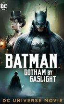 Batman 2018 film izle