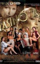 Casino 45 +18 film izle