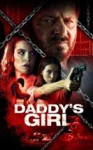 Daddy's Girl İzle