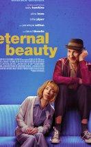Eternal Beauty İzle