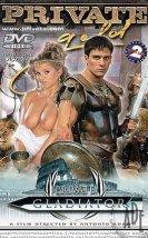 Gladiator 1 erotik izle