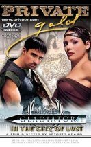 Gladiator 2 erotik film izle