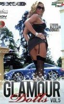 Glamour Dolls 5 Erotik İzle