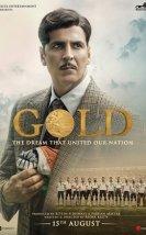 Gold Film İzle