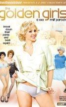 Golden Girls +18 film izle