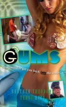Gums +18 film izle