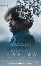 Hafıza Film İzle
