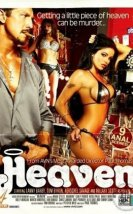 Heaven Erotik Film İzle