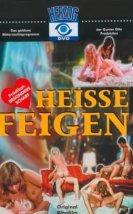 Heisse Feigen +18 Film İzle
