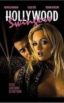 Hollywood Swingers Erotik Film İzle