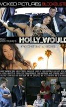 Hollywould Erotik Film İzle