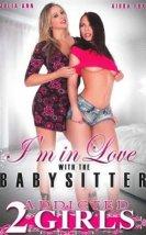 Housewife Babysitter Go Lesbian Erotik Film İzle