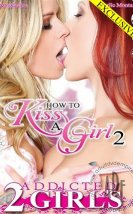 How To Kiss a Girls 2 Erotik Film İzle