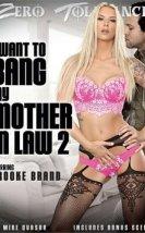 I Want To Bang Law 2 Erotik Film İzle