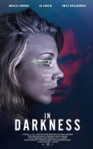 In Darkness film izle