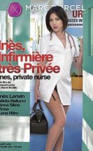 Ines Private Nurse Erotik Film İzle