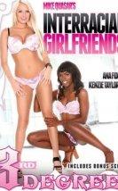 Interracial Girlfriends Erotik İzle