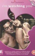 I'm Watching You erotik film izle