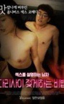 Kız Arkadaşının Sırrı Erotik Film İzle