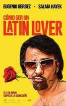 How To Be A Latin Lover izle