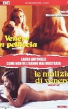 Le Malizie di Venere aka Venus in Furs İzle