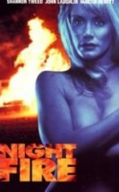 Night Fire Erotik İzle