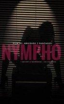 Nympho 2020 İzle