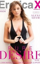 Pure Desire Vol 2 +18 film izle