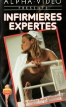 infirmieres expertes erotik izle