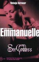 Emmanuelle: Sex Goddess +18 film izle