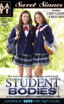Student Bodies +18 film izle