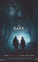 Dark Film İzle Fragman
