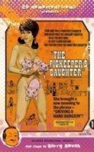 Çiftçinin Kızı İzle