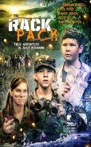 The Rack Pack İzle