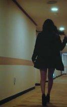 Günahkar Kız Kardeşler Otelde İzle