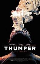 Thumper Film İzle