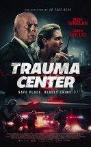 Trauma Center İzle