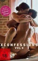 XConfessions Vol.8 İzle