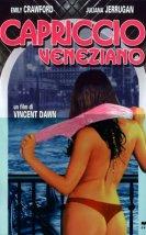 Capriccio Veneziano 2002 Erotik İzle