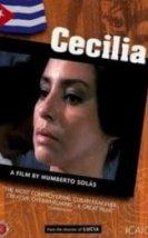 Cecilia 1982  Erotik İzle