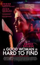 A Good Woman Is Hard to Find izle