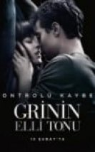 Grinin Elli Tonu – Fifty Shades of Grey +18 Film İzle