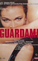 Guardami +18 Film İzle