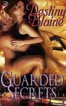 Guarded Secrets Erotik İzle
