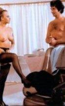 Hausfrauen-Report 2 (1971) +18 film izle