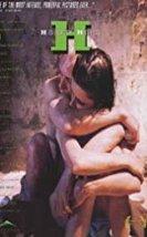 H 1990 Erotik İzle
