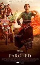 Hint Köyü Erotik Film İzle