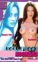 Hollywood Hookers Erotik İzle